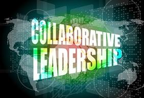 Management collaboratif: croyance, aspiration ou véritable discipline?