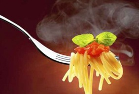 Du management Spaghetti à l'entreprise sociale
