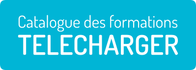 Catalogue des formations - TELECHARGER